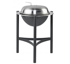 Гриль-барбекю Dancook Kettle BBQ 1800