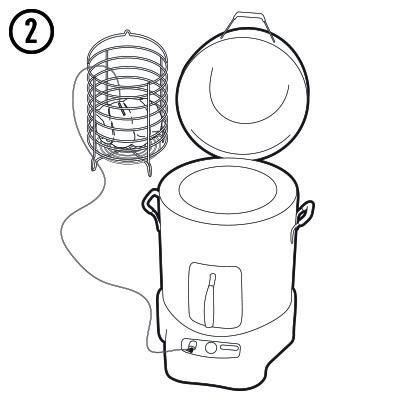 2-Simple-Smoker1