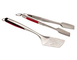 Набір з двох інструментів