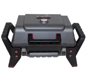 Газовий гриль Char-Broil Grill2Go X200