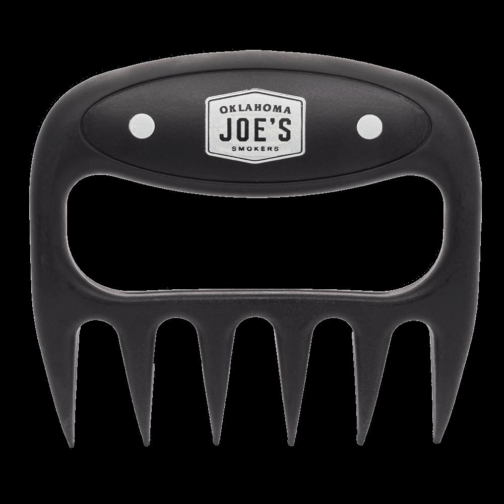 Кігті для м'яса  Oklahoma Joe`s