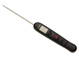 Цифровий термометр
