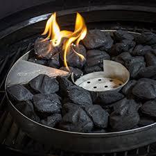 Лоток для вугілля