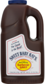 Барбекю соус Missisipi Sweet Baby Ray's Original, 4500 g