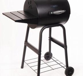 Вугільний гриль Char-Broil American Gourmet 225