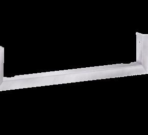 Наличник для встроенного гриля SABER® с 4 конфорками