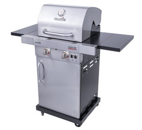 Газовий гриль Char-Broil Signature 2 Burner