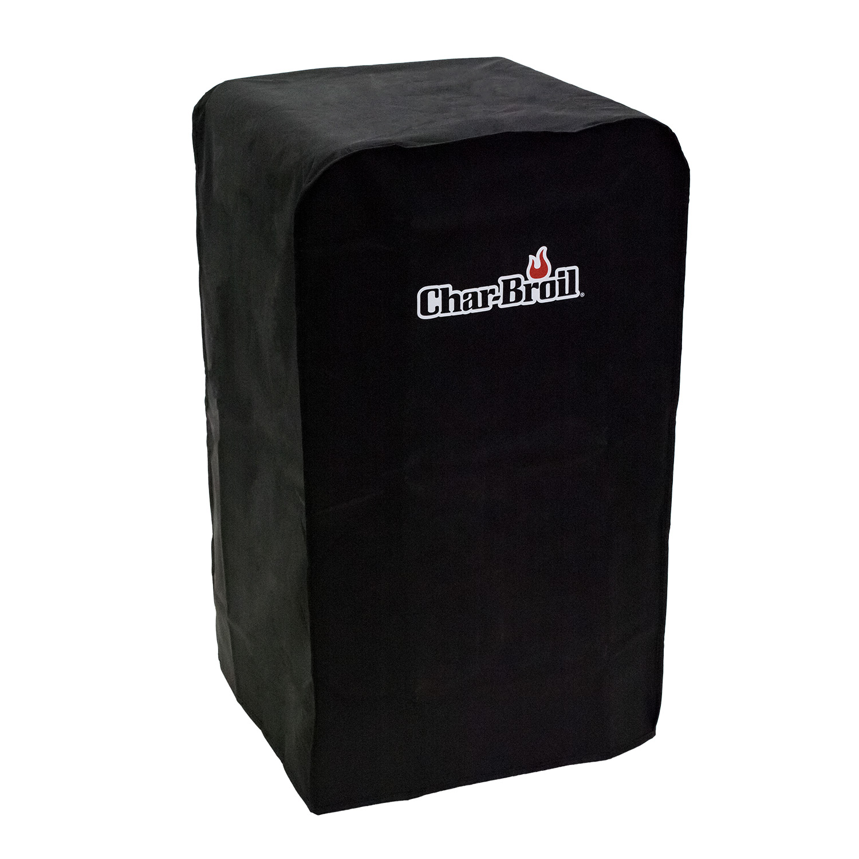 Чохол для коптильні Char-Broil Digital Electric Smoker